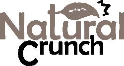 NaturalCrunch